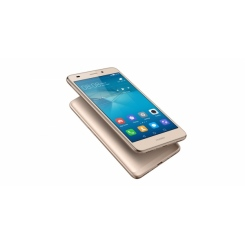 Huawei GT3 - фото 3