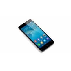 Huawei GT3 - фото 5