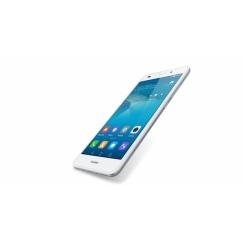 Huawei GT3 - фото 7