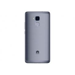 Huawei GT3 - фото 6