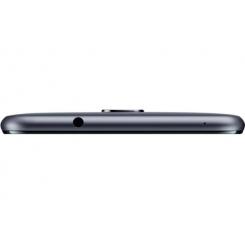 Huawei GT3 - фото 13