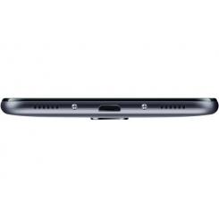 Huawei GT3 - фото 10