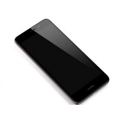 Huawei GT3 - фото 4