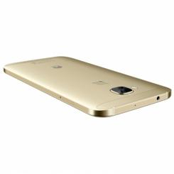 Huawei GX8 - фото 11