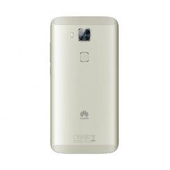 Huawei GX8 - фото 8
