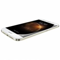 Huawei GX8 - фото 7
