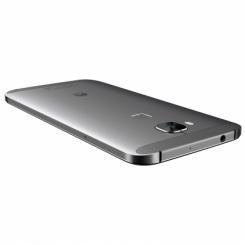 Huawei GX8 - фото 6