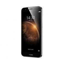 Huawei GX8 - фото 13