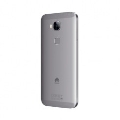 Huawei GX8 - фото 10