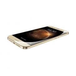 Huawei GX8 - фото 9
