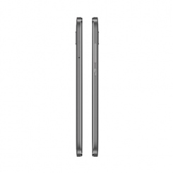Huawei GX8 - фото 2
