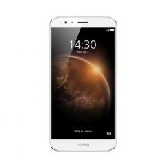 Huawei GX8 - фото 12