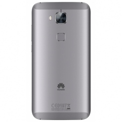Huawei GX8 - фото 4