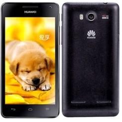 Huawei Honor 2 - фото 4