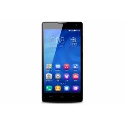 Huawei Honor 3C - фото 6