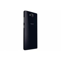 Huawei Honor 3C - фото 5