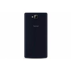 Huawei Honor 3C - фото 10