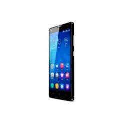 Huawei Honor 3C - фото 8