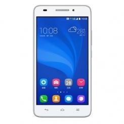 Huawei Honor 4 Play - фото 5