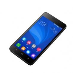 Huawei Honor 4 Play - фото 2