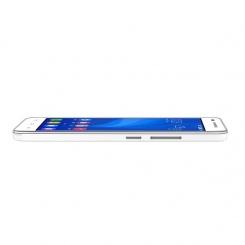 Huawei Honor 4 Play - фото 3