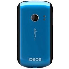 Huawei IDEOS - фото 2