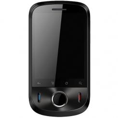 Huawei IDEOS - фото 4