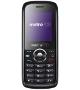 Huawei M228