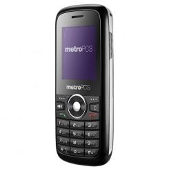 Huawei M228 - фото 3