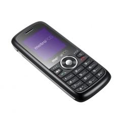 Huawei M228 - фото 2