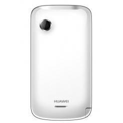 Huawei M735 - фото 4