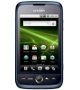 Huawei M860