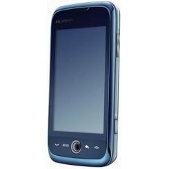 Huawei M860 - фото 2