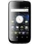 Huawei M865