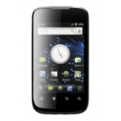 Huawei M865 - фото 3