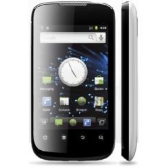 Huawei M865 - фото 2