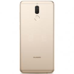 Huawei Mate 10 Lite - фото 4
