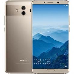 Huawei Mate 10 Pro - фото 5