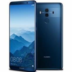Huawei Mate 10 Pro - фото 2