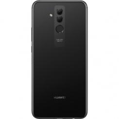 Huawei Mate 20 lite - фото 3