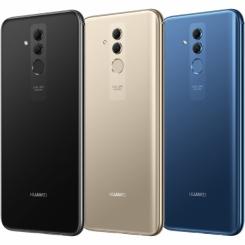 Huawei Mate 20 lite - фото 2