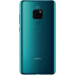 Huawei Mate 20 - фото 3