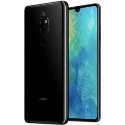 Huawei Mate 20 - фото 2