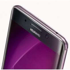Huawei Mate 9 Pro - фото 11
