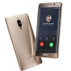 Huawei Mate 9 Pro - фото 1