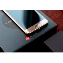 Huawei Mate 9 Pro - фото 5