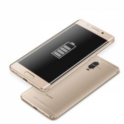 Huawei Mate 9 Pro - фото 7