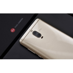 Huawei Mate 9 Pro - фото 6