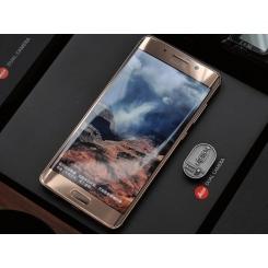Huawei Mate 9 Pro - фото 4
