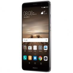 Huawei Mate 9 - фото 7